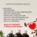 PREZENT OD SERCA ! ❤ SYROPY KONOPNE W TRZECH NOWYCH WERSJACH ZDROWE- BEZPIECZNE - NATURALNE ! BESTSELLER NA UKŁAD ODPORNOŚCIOWY! SYROP KONOPNY Z ROKITNIKIEM !  Produkty dostępne w Konopnej Farmacji w Poznaniu ul Ratajczaka 33 , również online  www konopiafarmacja pl