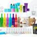 Sprzedam produkty Duolife-suplementy, kosmetyki,Lazizal , slim shake. Zapraszam do kontaktu. Istnieje możliwość zakupu ze zniżką 40% poprzez rejestracje jako klubowicz.  Mój e-mail ola.basinska4@wp.pl       możesz też pisać tu