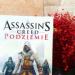 Assassin's Creed Pozdiemie to już 8 odsłona przygód członków zakonu