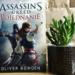 Assassin's Creed Pojednanie to kolejna cześć przygód niezłomnych Assassinów i Templariuszy