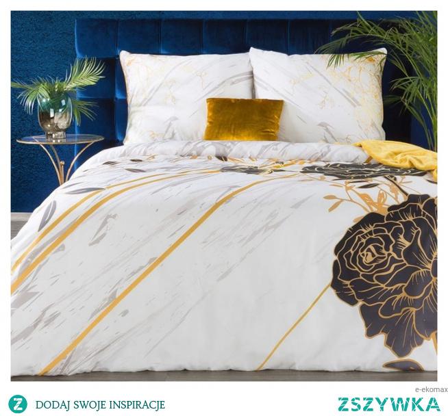 Aranżacja sypialni w stylu glamour wcale nie jest tak trudnym zadaniem, jak mogłoby się wydawać. W tym przypadku wystarczą po prostu dodatki, taki jak elegancka satynowa pościel lub dekoracyjne poduszki. Aranżacja sypialni w stylu glamour może odbywać się także etapami, przy czym warto zacząć od nadania świeżego koloru ścianom, gdyż to od razu nada wnętrzu zupełnie nowej aury.