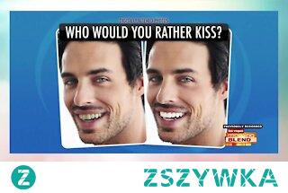 Zestaw Whitify to ekskluzywny pakiet dla osób, które chcą wybielić zęby. Pudełko zawiera tubki z żelem, elastyczną nakładkę, szablon koloru zębów oraz instrukcję obsługi.