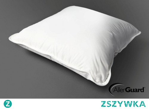 Jesteś alergikiem i chcesz zapewnić sobie komfortowy sen? Zatem zwróć uwagę na produkty w sklepie Luksusowy Sen. Szczególnej uwadze polecamy poduszkę puchową antyalergiczna.