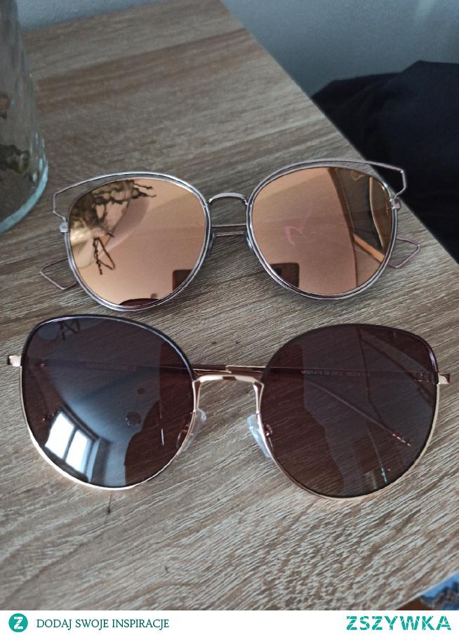 # Mario Rossi # Dior Sideral2 #gotowa na słońce