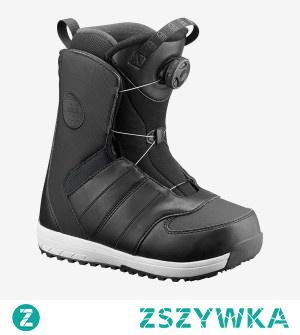 Buty biegowe, kije salomon equipe 60 carbon black, narty biegowe i inne wyposażenie dla narciarzy i snowboardzistów warto kupować online. Na przykład w sklepie online Boardserwis!