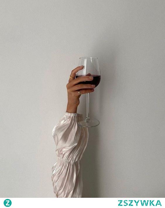 Salud !