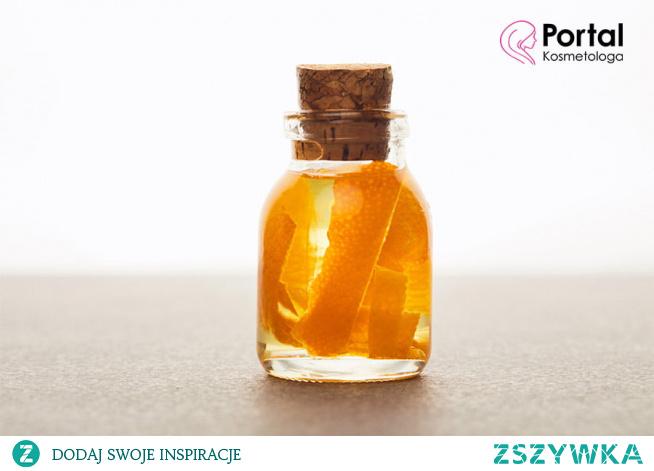 Lecznicze właściwości aromaterapii