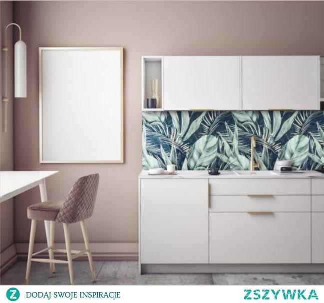 Panele dekoracyjny MDF wzór SP 259 - włoski wzór