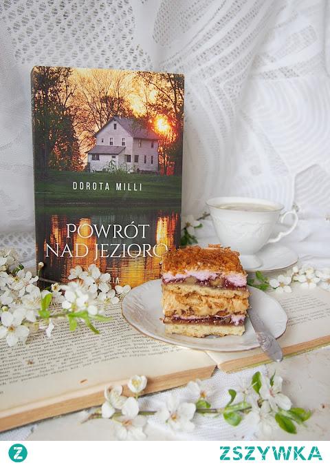 Fantastyczna książka, recenzja po kliknięciu w zdjęcie