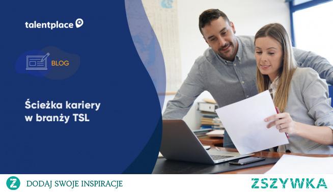 Czy kariera TSL to dobry wybór? Dowiedz się więcej na ten temat. Zachęcamy do zapoznania się z naszym najnowszym artykułem.