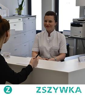 Hej, czy ktoś z Was wie, w którym centrum medycznym w Białymstoku wykonam od ręki badania alergiczne? :)