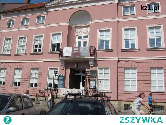 Muzeum historii miasta Kołobrzeg - co w nim znajdziemy, czego się dowiemy?