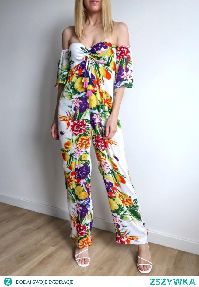 Zapraszam na Vinted : zalukaj123 Instagram : @chapter2.pl #moda#zakupy#style#ootd#fashion