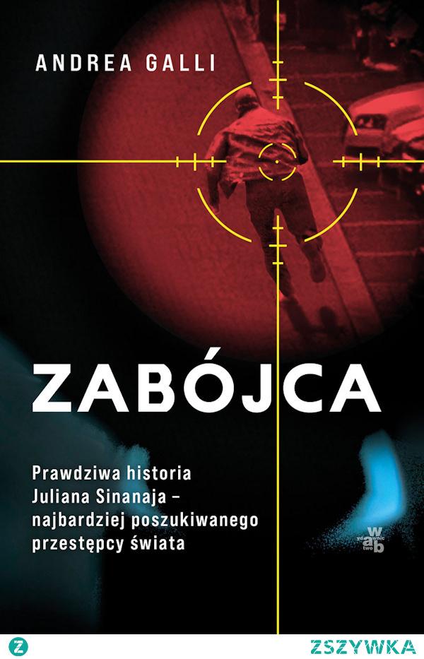 Spodziewając się portretu psychologicznego przestępcy, dostałam tak naprawdę o wiele, wiele więcej. Autor ukazał historię Juliana Sinanaja, jednego z najbardziej tajemniczych i nieuchwytnych zabójców, w szerokiej perspektywie, na tle historycznym, obyczajowym, społecznym, w kontekście wydarzeń w Europie, które siłą rzeczy wpłynęły, a nawet wymusiły pewne wybory życiowe bohatera. Wybory, które zaprowadziły go na drogę konfliktu z prawem, ukrywania własnej tożsamości, dokonywania czynów nieodwracalnych, które nie mogły nie zostawić śladu w jego psychice...