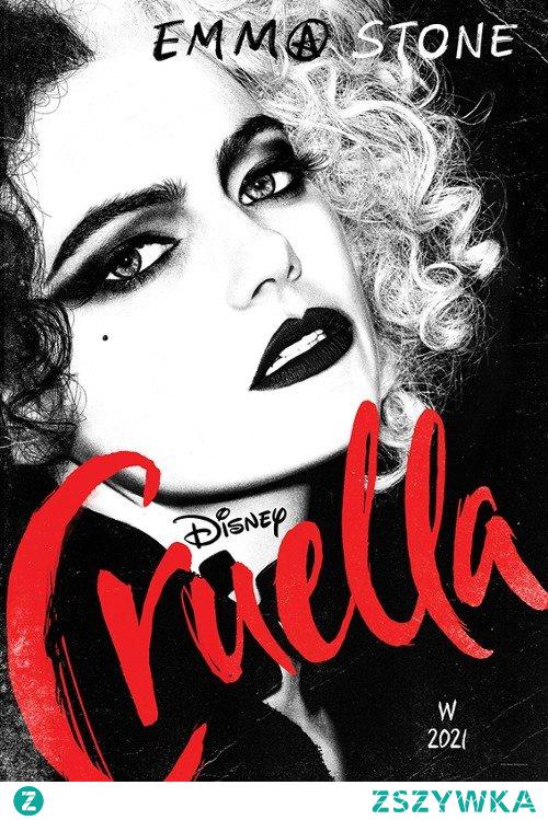 Cruella Historia o buntowniczych początkach jednej z najbardziej znanych i genialnych postaci, legendarnej Cruelli de Mon. Link do strony: filmowo-online.pl  Pakiety dostępne na naszej stronie: 1. 7-dniowy pakiet za 9,99zł 2. 15-dniowy pakiet za 14,99zł 3. 30-dniowy pakiet za 19,98zł 4. 60-dniowy pakiet za 29,99zł Znajdźcie nas także na fejsie!