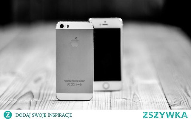 Numer imei iphone - jak go sprawdzić? Gdzie go szukać i po co mi on? Dowiesz się w artykule!