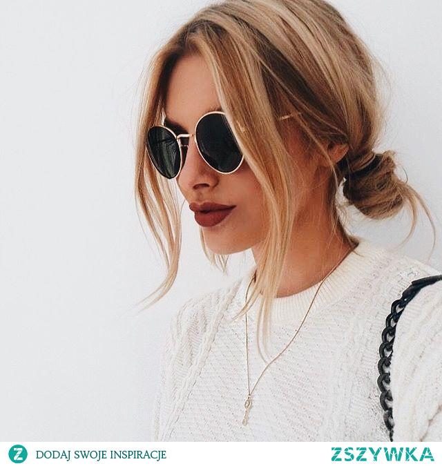 ...#okulary#styl