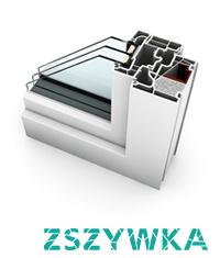 Okna do salonu - aluminiowe czy drewniane? Jaki wybrac wymiar? Szukaj odpowiedzi na te pytania na blogu Bemares poświęconym profilom okiennym.