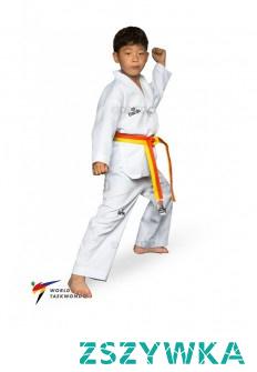 W Daniken każda osoba, która trenuje sztoku walki znajdzie odzież, sprzęt i wyposażenie do danej dyscypliny sportowej. Zwróć uwagę na kimono męskie.