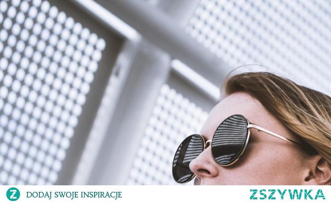 Dla kogo polecane są okulary lustrzanki? Między innymi dla osób, które uprawiają sporty outdoorowe regularnie.