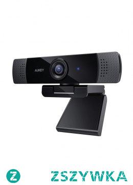 Dobrej jakości kamery komputerowe z odpowiednimi parametrami to produkt, który przyda się i uczniom i pracownikom czy też gamerom. Kup je w naszym sklepie.