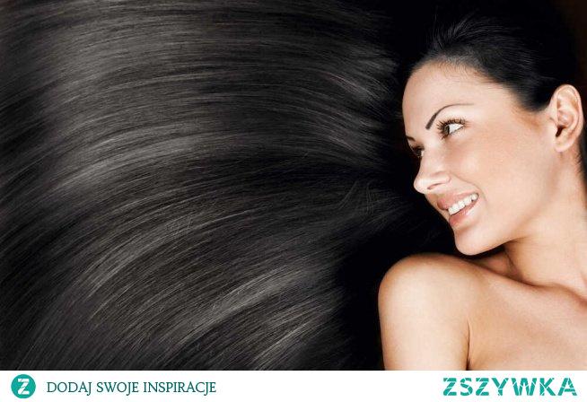 Pielęgnacja włosów - co stosujecie?