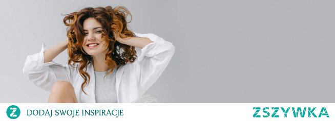 Kosmetyki organiczne do włosów - poznaj sekret naturalnej pielęgnacji