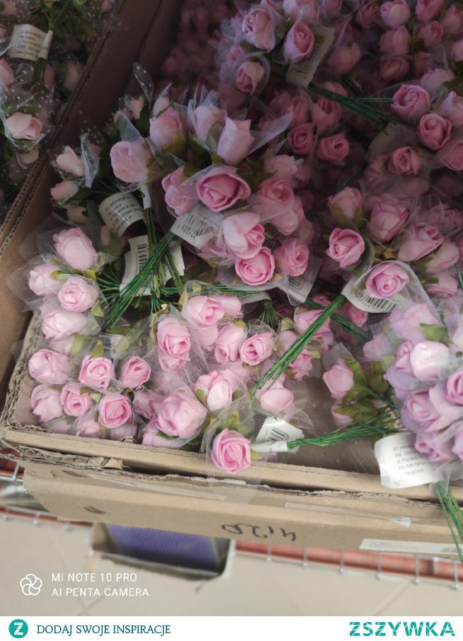 kwiaty, kwiaty, kwiaty