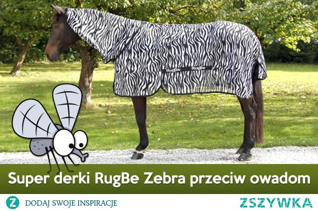 Pielęgnacja koni - ich czyszczenie i inne zabiegi mające na celu zadbanie o ich zdrowie ze sklepem Animalia jest znacznie łatwiejsze!