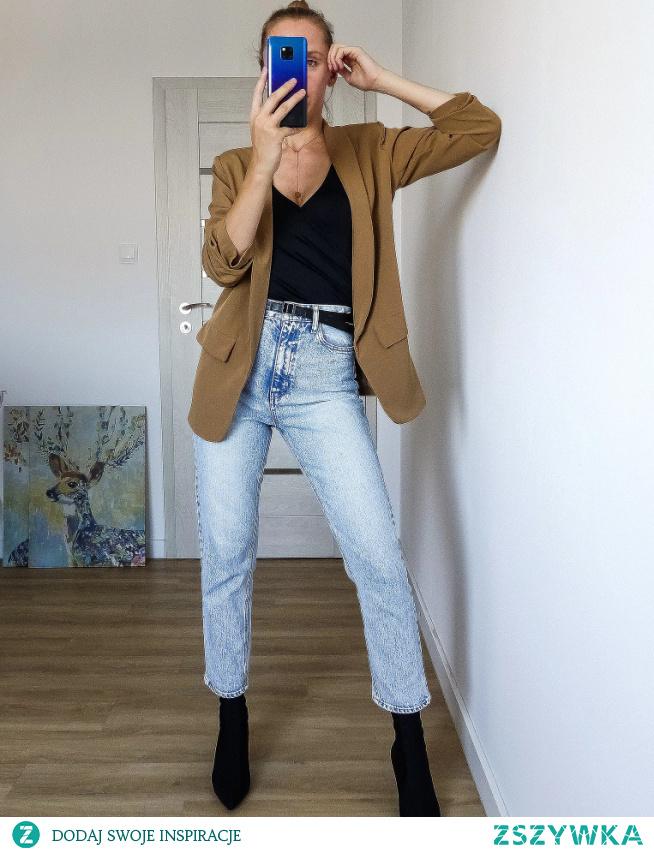Marynarka dostępna na Vinted :zalukaj123 #moda #zakupy#style #ootd