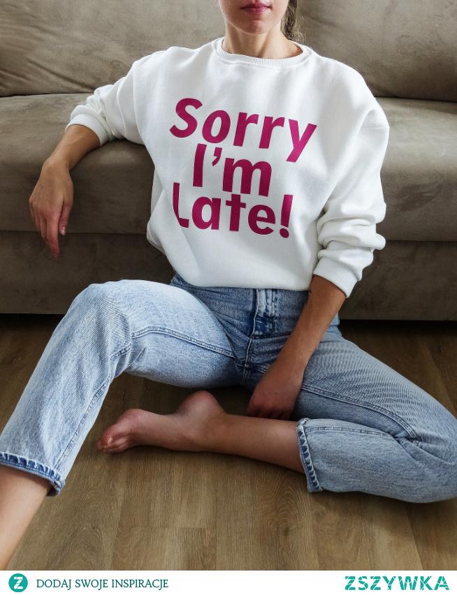 Bluza dostępna na Vinted :zalukaj123 #moda #zakupy#style#ootd