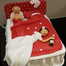 #tort#słodkie życie