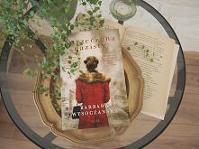 Niesamowita książka - więce...