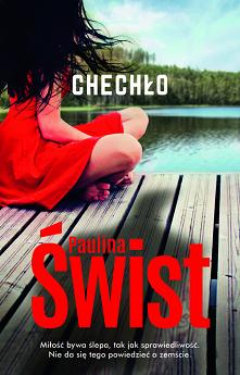 Chechło - Paulina Świst