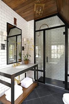 #łazienka#wnętrza