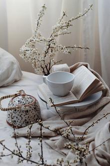Zadawałaś sobie kiedykolwiek pytanie: brązowa sypialnia jakie dodatki będą do niej idealne? Wszystko tak naprawdę zależy od Twoich preferencji, jednak do brązowego wnętrza najle...