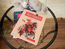 świetna książka dla najmłod...