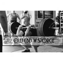 Sportowcy intensywnie i regularnie uprawiający sport, są narażeni na przeciążenie organizmu, powstawanie dolegliwości bólowe oraz stanów zapalnych . Jedną z głownych właściwości...