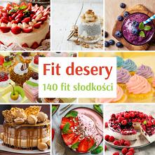 Uzupełnij swoją dietę o zak...