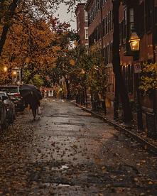 Autumn *-*
