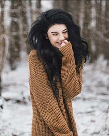 ...uśmiech *_*