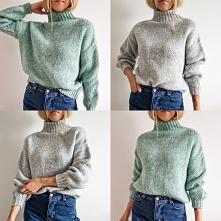 Sweter dostępny na Vinted: ...