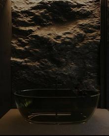 #wanna #łazienka #kamiennaś...