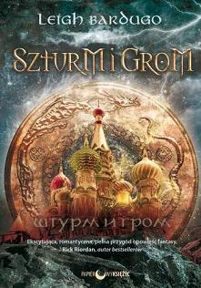 14/2021 Szturm i grom - Gri...