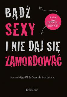 """Książka """"Bądź sexy i n..."""