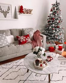 #6o dni do #świąt! Ostatni ...