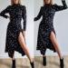 Sukienka dostępna na Vinted: zalukaj123  #sukienka#moda#zakupy#dress#fashion