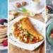Pomysł na śniadanie – kilkanaście sprawdzonych przepisów!