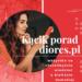 Wszystko co chcielibyście wiedzieć o bieliźnie damskiej znajdziecie na Kąciku porad sklepu diores.pl Jaki model bielizny nocnej dla puszystej wybrać ? Zaskakujące pomysły na prezent ! I wiele innych Zapraszamy do lektury bloga