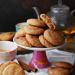 Ekspresowe ciastka CYNAMONOWE. Przepis po kliknięciu w zdjęcie.
